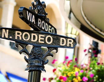 21-Rodeo-Dr