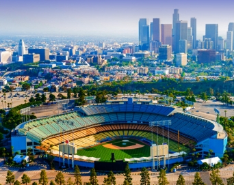 08-DodgerStadium