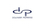 dollinger-properties