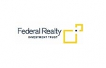 federal-realty
