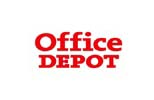 office-depot-blog