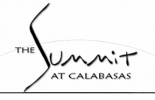 The.Summit.Logo (640x214)