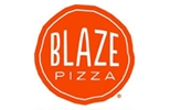 Blaze Pizza Copy