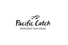 Pacific Catch new
