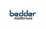 Bedder Mattress New