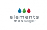 Elements massage New