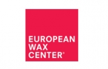 European Wax Center New