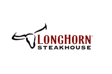 Longhorn Steakhouse new