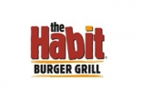 The Habit New