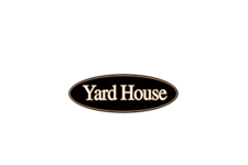 Yard House new