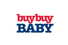 buybuy Baby new