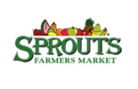 sprouts_new