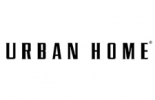 urban.home.new