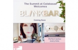 BlinkBar.Calabasas.Website.Feature.Image.1.17.18