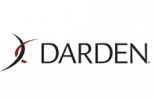 Darden.Feature.Image.Size.Website