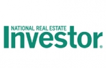 NATIONAL REAL ESTATE INVESTORS (WEBSITE) LOGO.225X150