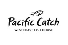 Pacific.Catch