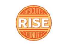 Rise.Biscuits.website