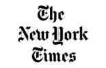 New.York.TImes.LOGO