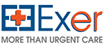 ExEr.Logo.Website.Image