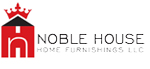 Noble.House.logo