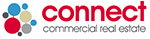 Connect.Commercial.RE.Logo