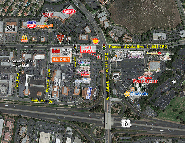Northgate.Plaza.Aerial.4500SF.LARGEMAP.4.27.20