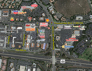 Northgate.Plaza.Aerial.4500SF.SMALL.MAP.4.27.20